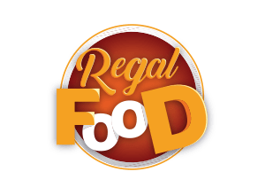 Regal Food